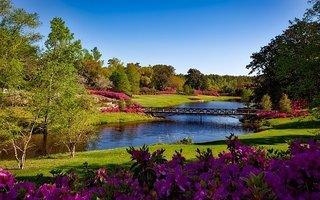 bellingrath-gardens-1612728__340.jpg
